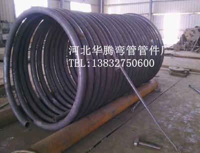 产品名称:疑难异型弯管-htcj01